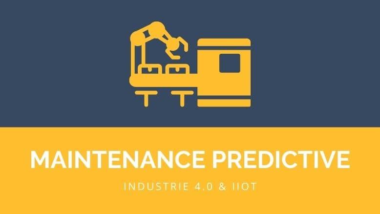 La maintenance prédictive (1)