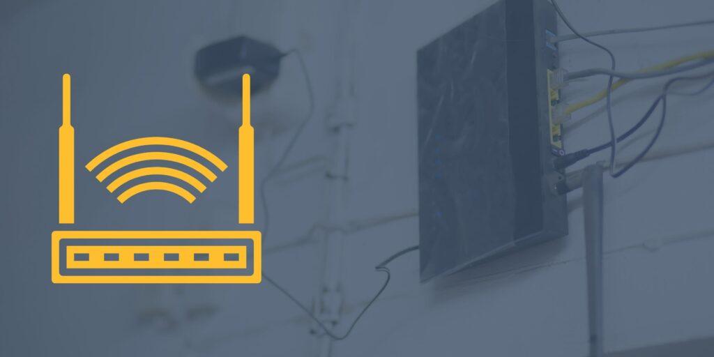 WiFi 6 présent dans de nombreux usages